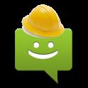 Text Bot icon