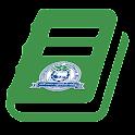 Corp ePassbook icon