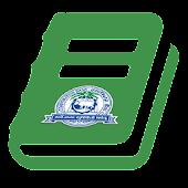 Corp ePassbook