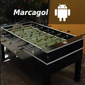 Marcagol icon