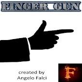 Finger Gun
