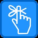 BackAPP Location Base Reminder icon