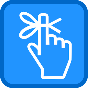 Free Apk android  BackAPP Location Base Reminder 1.0  free updated on