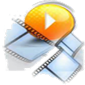 MP4 MKV FLV Movie Player