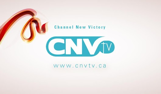 CNV TV- screenshot thumbnail