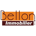 Bellon Immobilier icon