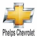 Phelps Chevrolet icon