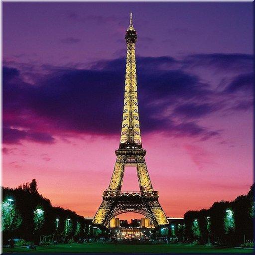 旅游英语 LOGO-APP點子