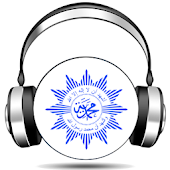 Radio Muhammadiyah