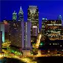 Pennsylvania History Quiz logo
