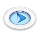 Picus Wav Player Trial icon