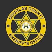 DC Sheriff GA Mobile