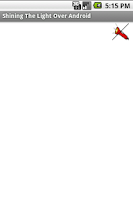 Screenshot of 93.1 LifeFm Cork