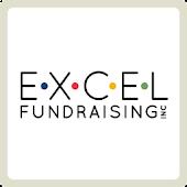 Fundraising+,Excel Fundraising