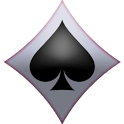 Speed Solitare Free icon