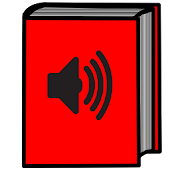 AudioBooks Free