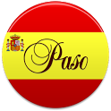 Spanish Flashcards icon