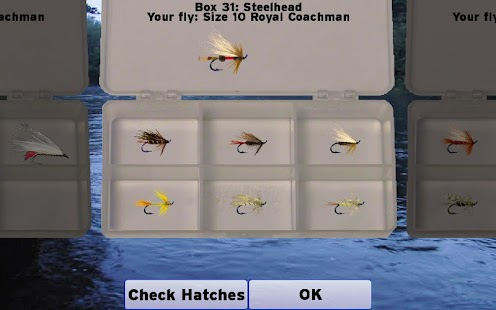 Fly-Fishing-Simulator 5