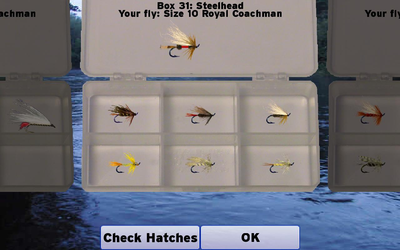 Fly-Fishing-Simulator 29