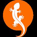 GeckoLife icon