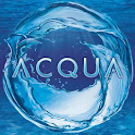 ACQUA HIDRA icon