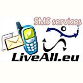 LiveAll.eu