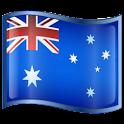 News Australia logo