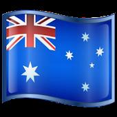 News Australia