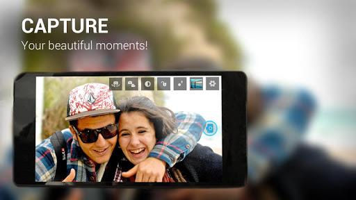 App Store用の紹介動画App Previewsの作り方まとめ – うめメモブログ
