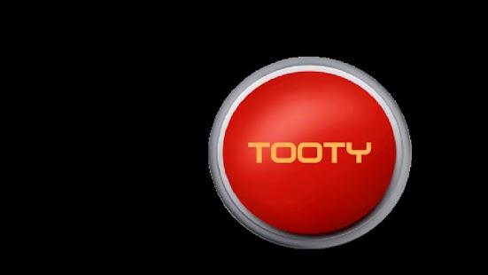Tooty Button Lite - screenshot thumbnail