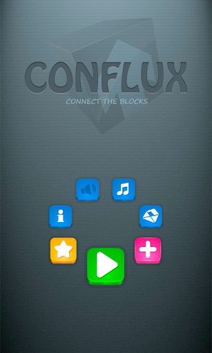 CONFLUX: The Block Best Games