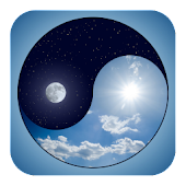 LightTrac for Android