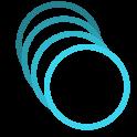 GeoTecha icon