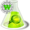 W Chemistry Handbook icon