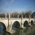 The Bridge : 5분 Speech 타이머