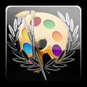 Burraku-AoCP /CM /AOKP icon