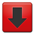 MediaClip Video Downloader icon