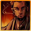 불의 단서 icon