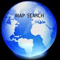 SmartBiz MapSearch logo