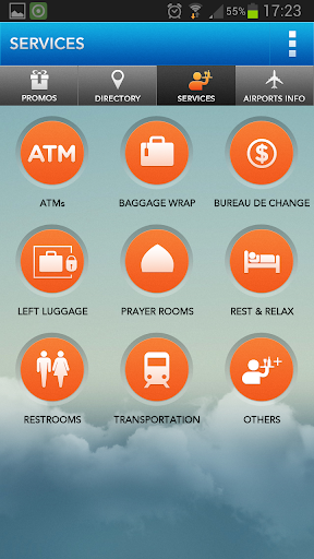 玩生活App|MAHB Airports免費|APP試玩