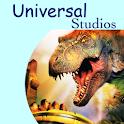 Universal Studios Guide logo