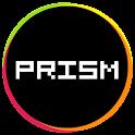 Prism - Create The Rainbow icon
