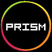 Prism - Create The Rainbow