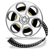 Movie Cinema Finder