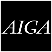 AIGA Events