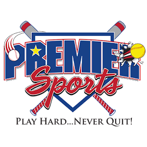Premier Sports for Android