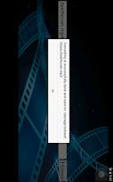 Screenshot of convert video to mp3