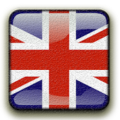 English Complete Dictionary