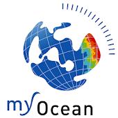 MyOcean Online