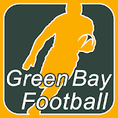 Green Bay Football